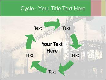 0000080252 PowerPoint Template - Slide 62