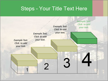 0000080252 PowerPoint Template - Slide 64