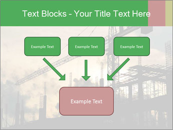 0000080252 PowerPoint Template - Slide 70