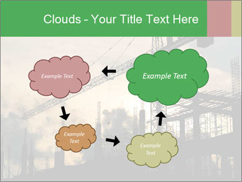 0000080252 PowerPoint Template - Slide 72