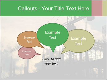 0000080252 PowerPoint Template - Slide 73