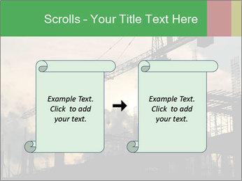 0000080252 PowerPoint Template - Slide 74