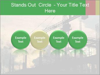 0000080252 PowerPoint Template - Slide 76