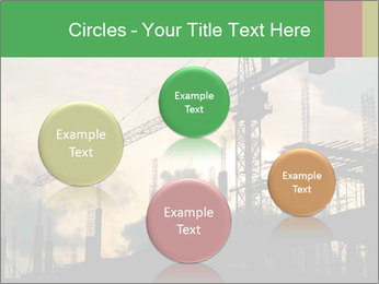 0000080252 PowerPoint Template - Slide 77