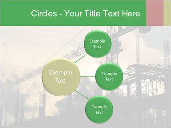0000080252 PowerPoint Template - Slide 79