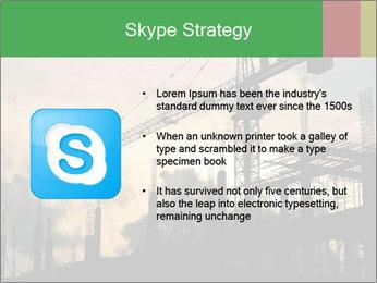0000080252 PowerPoint Template - Slide 8