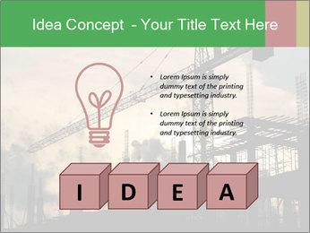 0000080252 PowerPoint Template - Slide 80