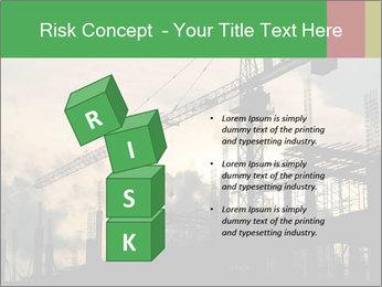 0000080252 PowerPoint Template - Slide 81