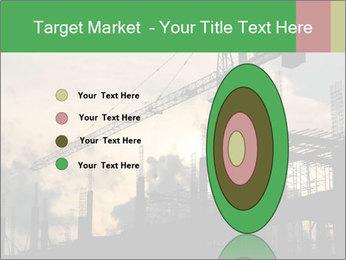 0000080252 PowerPoint Template - Slide 84