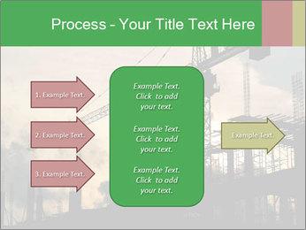 0000080252 PowerPoint Template - Slide 85