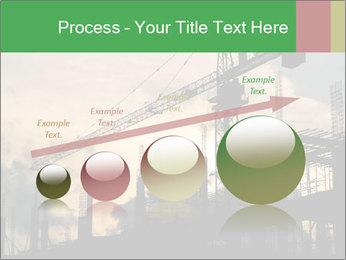 0000080252 PowerPoint Template - Slide 87