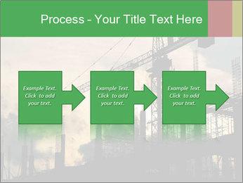 0000080252 PowerPoint Template - Slide 88