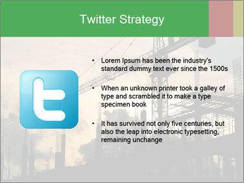 0000080252 PowerPoint Template - Slide 9