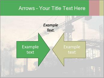 0000080252 PowerPoint Template - Slide 90