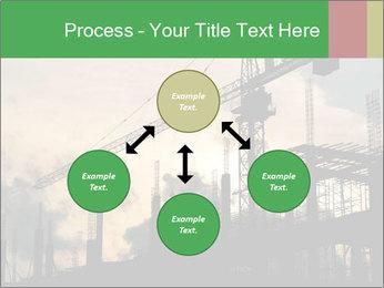 0000080252 PowerPoint Template - Slide 91