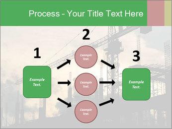 0000080252 PowerPoint Template - Slide 92