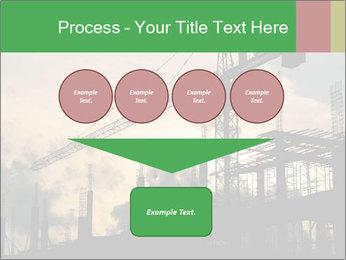 0000080252 PowerPoint Template - Slide 93
