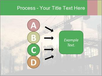 0000080252 PowerPoint Template - Slide 94