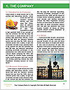 0000080252 Word Templates - Page 3