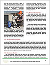 0000080252 Word Templates - Page 4