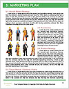 0000080252 Word Template - Page 8