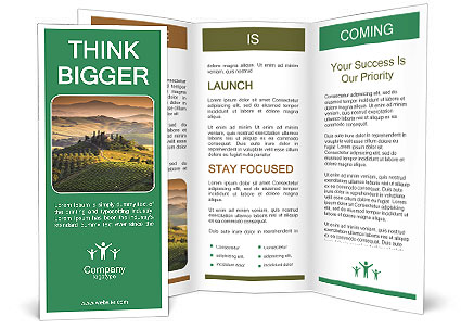 0000080253 Brochure Template