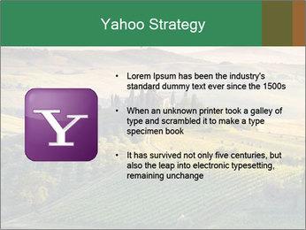 0000080253 PowerPoint Templates - Slide 11