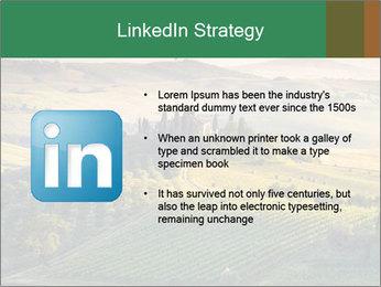 0000080253 PowerPoint Templates - Slide 12