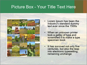 0000080253 PowerPoint Template - Slide 13