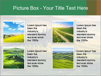 0000080253 PowerPoint Template - Slide 14