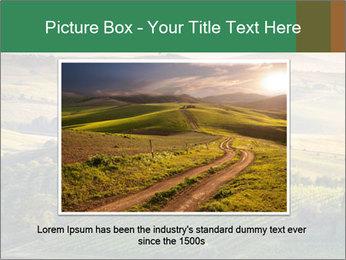 0000080253 PowerPoint Templates - Slide 16