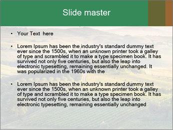 0000080253 PowerPoint Templates - Slide 2