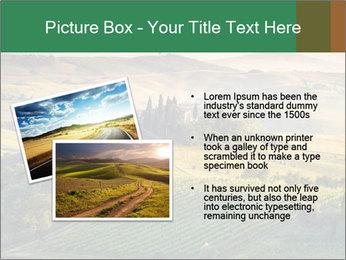 0000080253 PowerPoint Templates - Slide 20