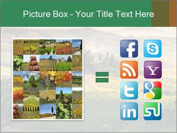 0000080253 PowerPoint Templates - Slide 21