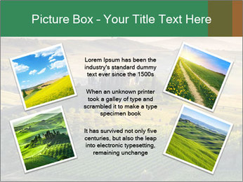 0000080253 PowerPoint Template - Slide 24