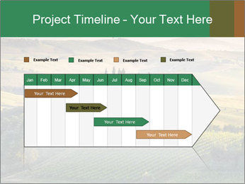 0000080253 PowerPoint Template - Slide 25