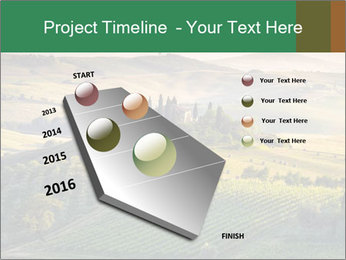 0000080253 PowerPoint Template - Slide 26