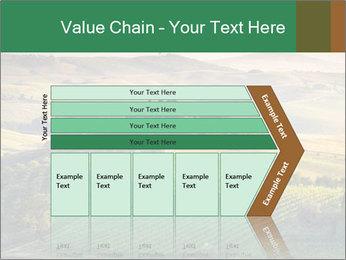 0000080253 PowerPoint Templates - Slide 27
