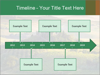 0000080253 PowerPoint Template - Slide 28
