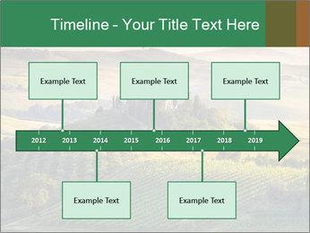 0000080253 PowerPoint Templates - Slide 28