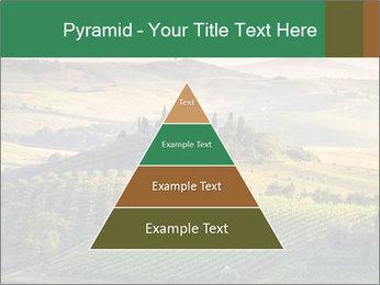 0000080253 PowerPoint Templates - Slide 30