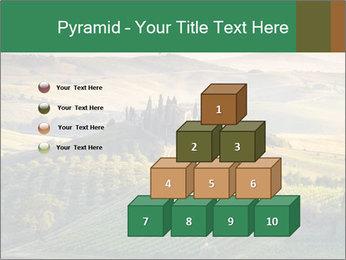 0000080253 PowerPoint Templates - Slide 31