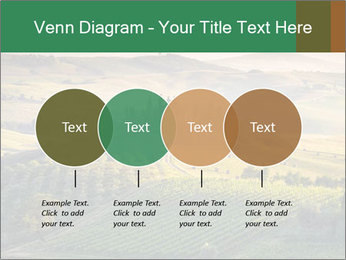 0000080253 PowerPoint Templates - Slide 32
