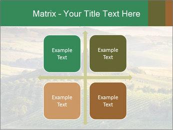 0000080253 PowerPoint Templates - Slide 37