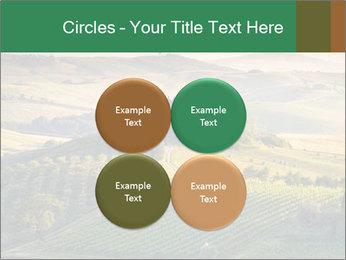 0000080253 PowerPoint Templates - Slide 38