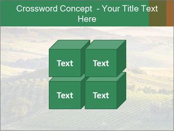 0000080253 PowerPoint Templates - Slide 39