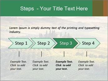 0000080253 PowerPoint Templates - Slide 4
