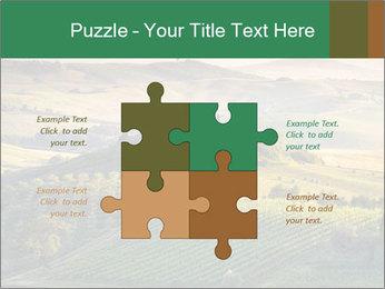0000080253 PowerPoint Templates - Slide 43