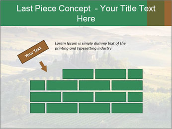 0000080253 PowerPoint Template - Slide 46