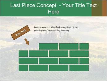0000080253 PowerPoint Templates - Slide 46